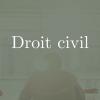Défense des victimes (2)